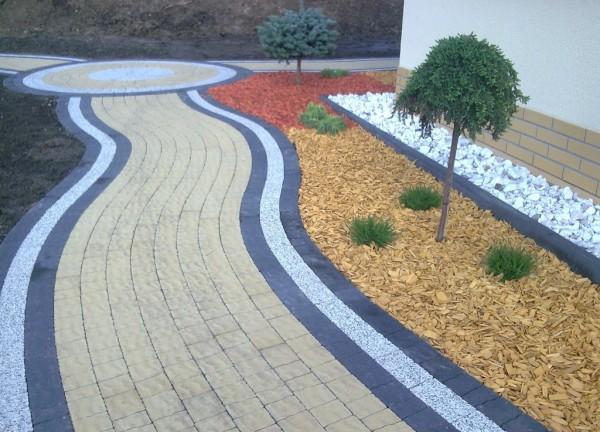 pro-ogrodzenia kastka