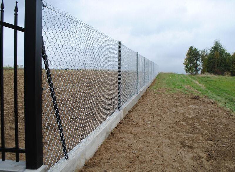 pro-ogrodzenia ogrodzenia siatka 4