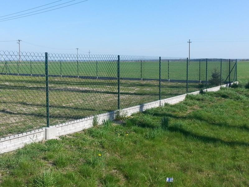 pro-ogrodzenia ogrodzenia siatka 7