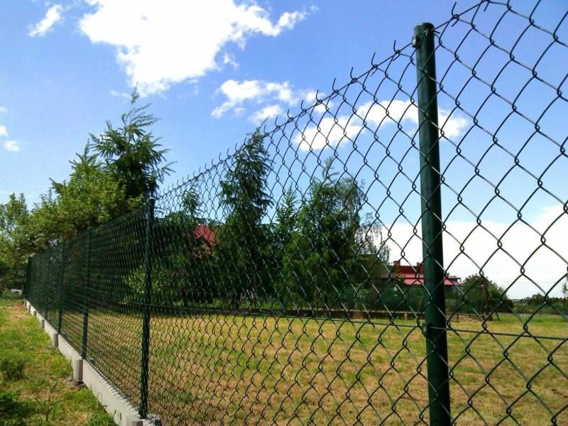 pro-ogrodzenia ogrodzenia siatka