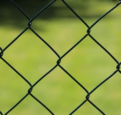 siatka-ogrodzeniowa
